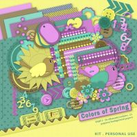 Preview_Kit_ColorsOfSpring_KapiScrap_-_ColorsOfSpring_SBM_Kit_PartI.jpg