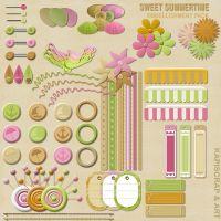 Preview_Kit_SweetSummertime_KapiScrap_-_PV_EmbellishmentPack2_SBM.jpg