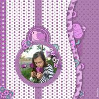 Promo_ColorsOfSpring_-_Page_9.jpg