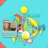 Promo_FunInTheSun_-_Page_1.jpg