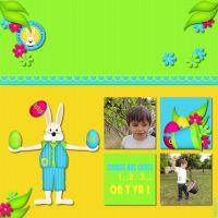 Promo_HoppyEaster_-_Page_10.jpg