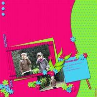 Promo_HoppyEaster_-_Page_11.jpg
