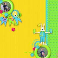 Promo_HoppyEaster_-_Page_3.jpg