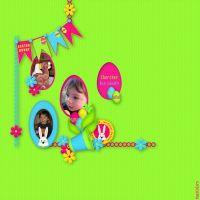 Promo_HoppyEaster_-_Page_4.jpg