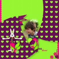 Promo_HoppyEaster_-_Page_6.jpg