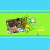 Promo_HoppyEaster_-_Page_7.jpg