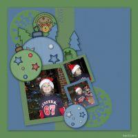 Promo_ReindeerVillage_-_P4.jpg