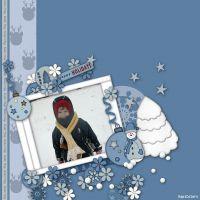 Promo_ReindeerVillage_-_P5.jpg