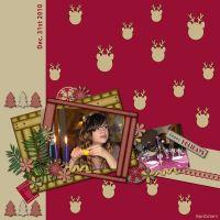 Promo_ReindeerVillage_-_P6.jpg