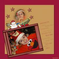 Promo_ReindeerVillage_-_Page_1.jpg