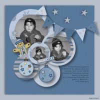 Promo_ReindeerVillage_-_SetTemplates1_P5.jpg