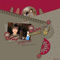 Promo_ReindeerVillage_-_SetTemplates2_P1.jpg