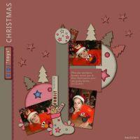 Promo_ReindeerVillage_-_SetTemplates2_P6.jpg