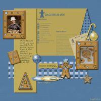 Promo_SantasKitchen_-_Page_1.jpg