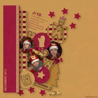 Promo_SantasKitchen_-_Page_10.jpg