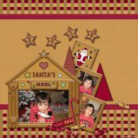 Promo_SantasKitchen_-_Page_11.jpg