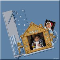 Promo_SantasKitchen_-_Page_13.jpg