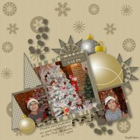 Promo_SantasKitchen_-_Page_16.jpg