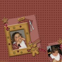 Promo_SantasKitchen_-_Page_2.jpg
