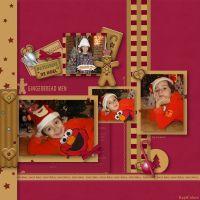 Promo_SantasKitchen_-_Page_20.jpg