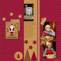 Promo_SantasKitchen_-_Page_6.jpg