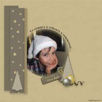 Promo_SantasKitchen_-_Page_71.jpg