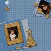 Promo_SantasKitchen_-_Page_8.jpg
