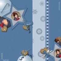 Promo_SantasKitchen_-_Page_9.jpg