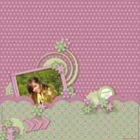 Promo_SweetSpringtime_-_Page_11.jpg