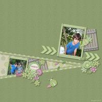 Promo_SweetSpringtime_-_Page_2.jpg