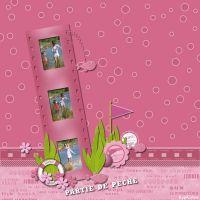 Promo_SweetSummertime_-_P13.jpg
