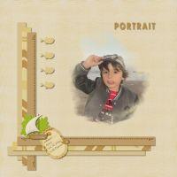 Promo_SweetSummertime_-_P21.jpg