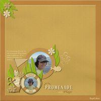 Promo_SweetSummertime_-_Set1_P5.jpg