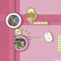 Promo_SweetSummertime_-_Set2_P5.jpg