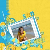 Promo_TropicalHolidays_-_Page_3.jpg