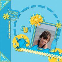 Promo_TropicalHolidays_-_Page_4.jpg