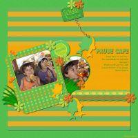 Promo_TropicalHolidays_-_Page_5.jpg