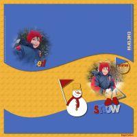 Promo_WinterFunPenguinStyle_-_P13.jpg