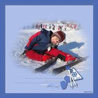 Promo_WinterFunPenguinStyle_-_P16.jpg