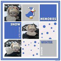 Promo_WinterFunPenguinStyle_-_P3.jpg