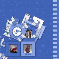 Promo_WinterFunPenguinStyle_-_P9.jpg