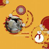 Promo_WinterFunPenguinStyle_-_Set1_P5.jpg