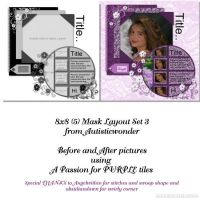 Purple-Passion-Displays-001-Page-2.jpg