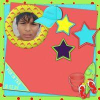 QBS_KS_FunInTheSun_LO2-.jpg