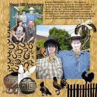 Rick_Kaye_10th_Anniversary-000-Page-1.jpg