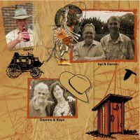 Rick_Kaye_10th_Anniversary-003-Page-4.jpg