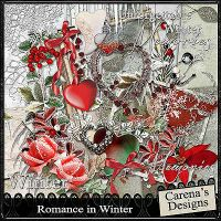 Romance-in-Winter_400.jpg