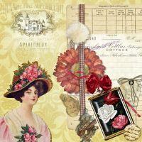 Rose-Grand_e-000-Page-1.jpg