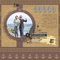 Sandy-Shores-Template-Savi1Pics-000-Page-2.jpg