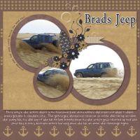 Sandy-Shores-Template-Savi1Pics-002-Page-4.jpg
